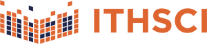 IT Hardware Specialists Logo